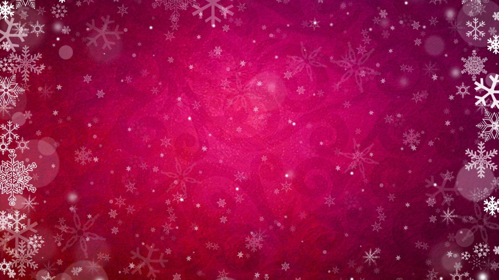 snowflake-background-18283-18747-hd-wallpapers