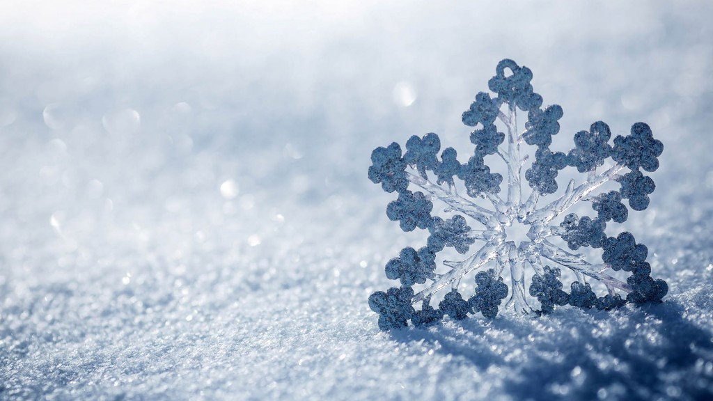 snowflake-background-18285-18749-hd-wallpapers