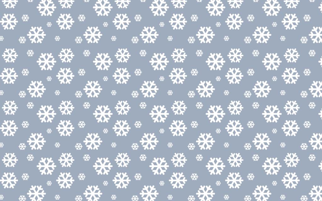 snowflake-background-18296-18760-hd-wallpapers.jpg