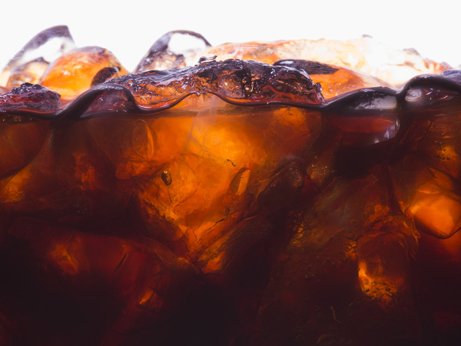 Http Blog Hdwallsource Com 9 Hd Soda Wallpapers