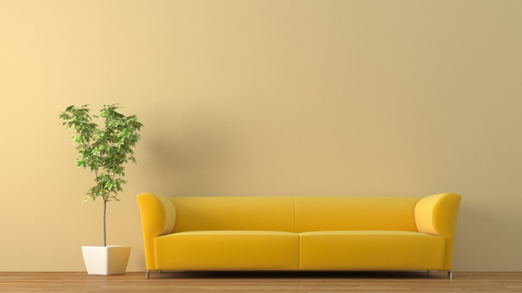 sofa-wallpaper-49071-50728-hd-wallpapers