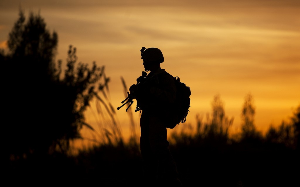 soldier-silhouette-wallpaper-43497-44553-hd-wallpapers