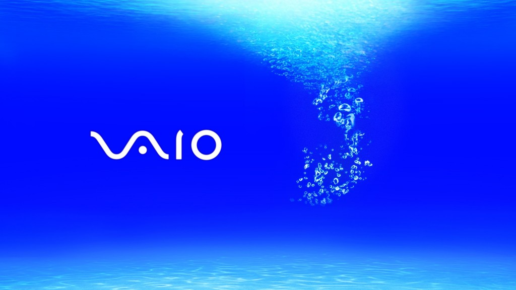 sony-vaio-wallpaper-23304-23956-hd-wallpapers