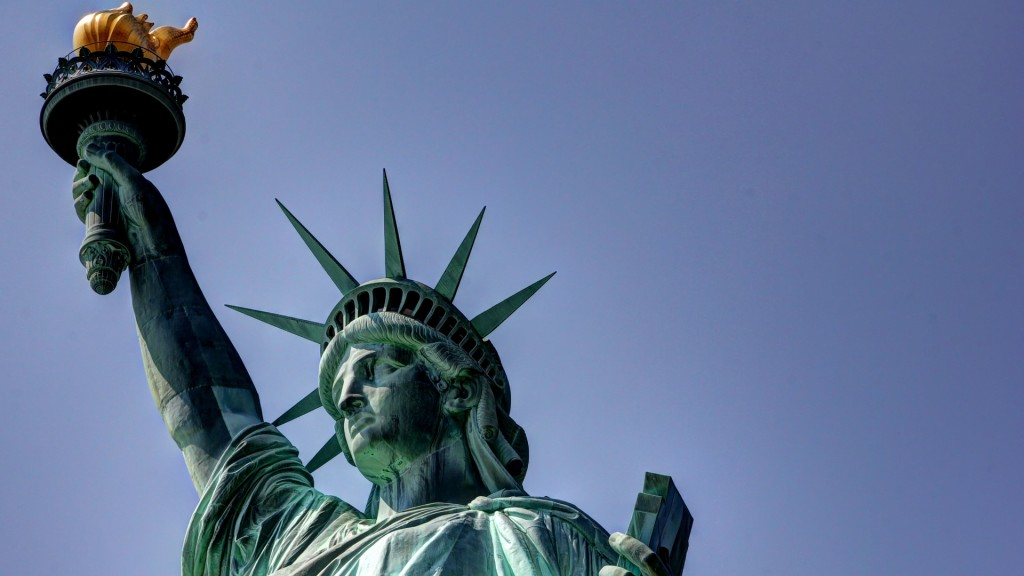 statue-of-liberty-wallpapers-38291-39166-hd-wallpapers