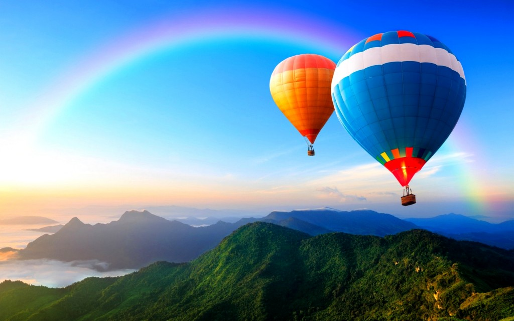 stunning-hot-air-balloon-wallpaper-19613-20108-hd-wallpapers