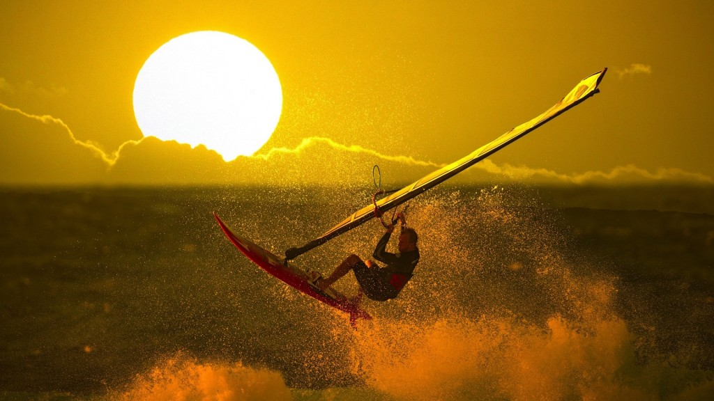 stunning-windsurfing-wallpaper-44402-45526-hd-wallpapers