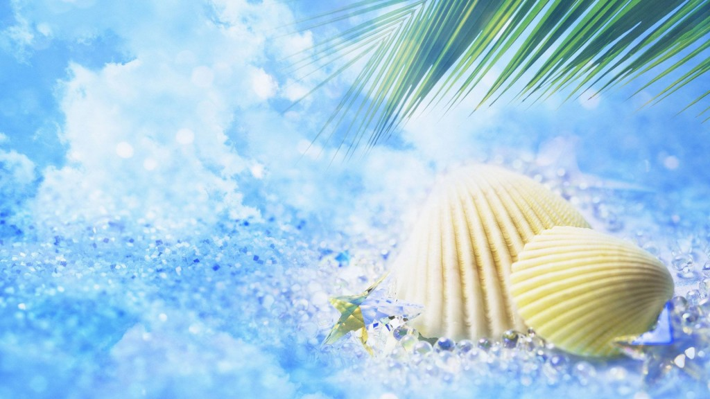summer-desktop-wallpaper-48965-50610-hd-wallpapers