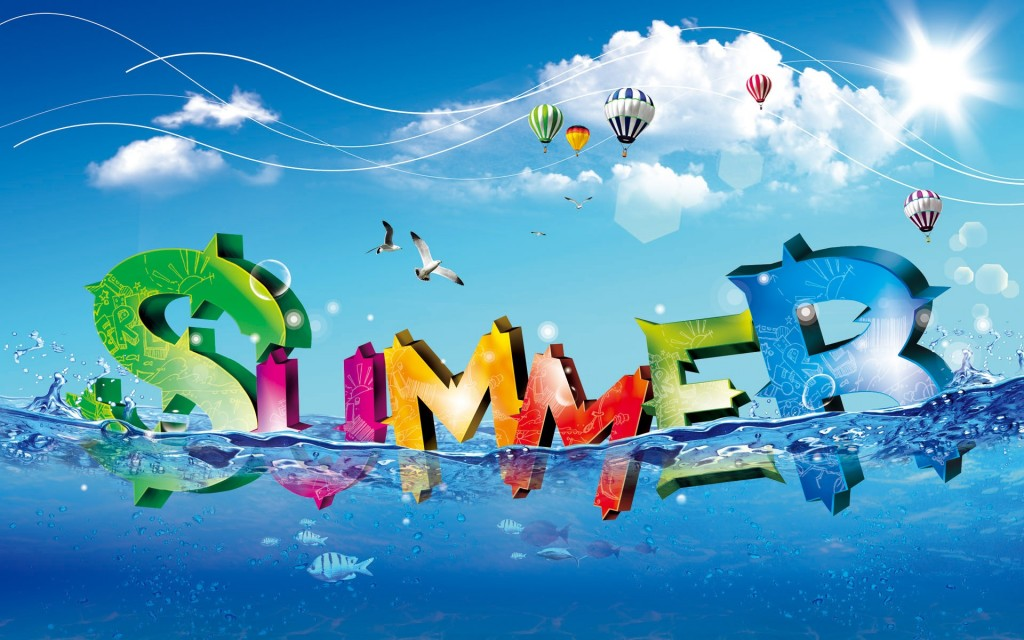 summer-wallpaper-11693-12070-hd-wallpapers