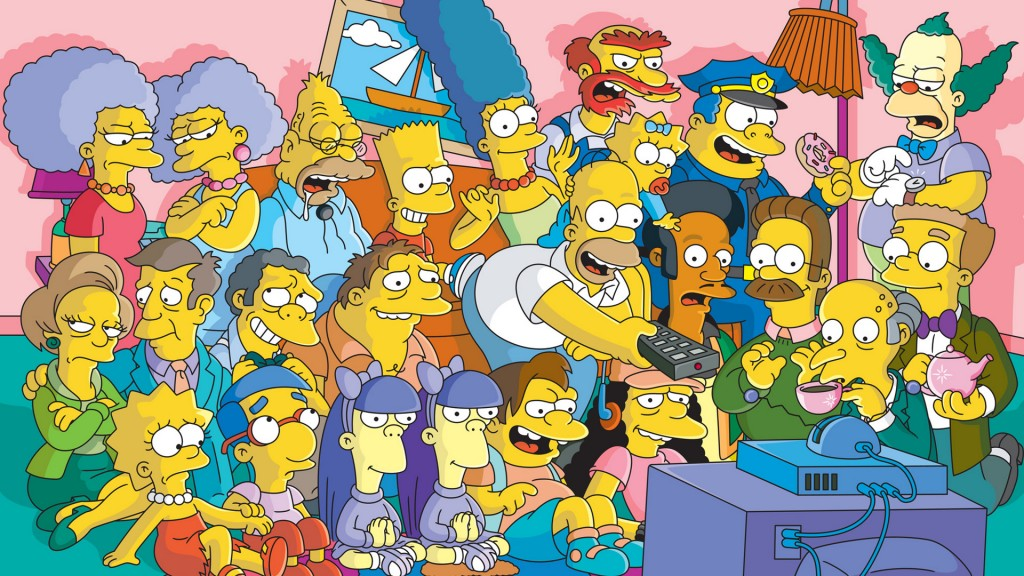 the-simpsons-wallpaper-41041-42010-hd-wallpapers