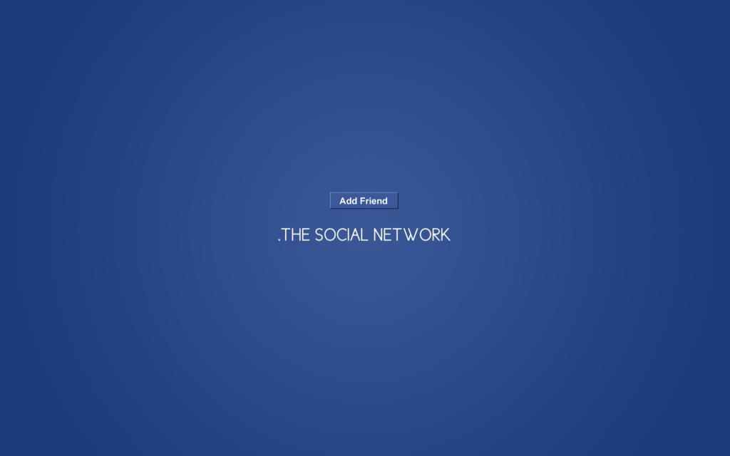 the-social-network-wallpaper-33651-34409-hd-wallpapers.jpg
