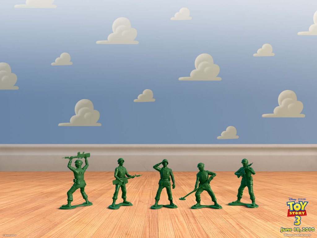 toy-story-green-army-men-wallpaper-49252-50916-hd-wallpapers