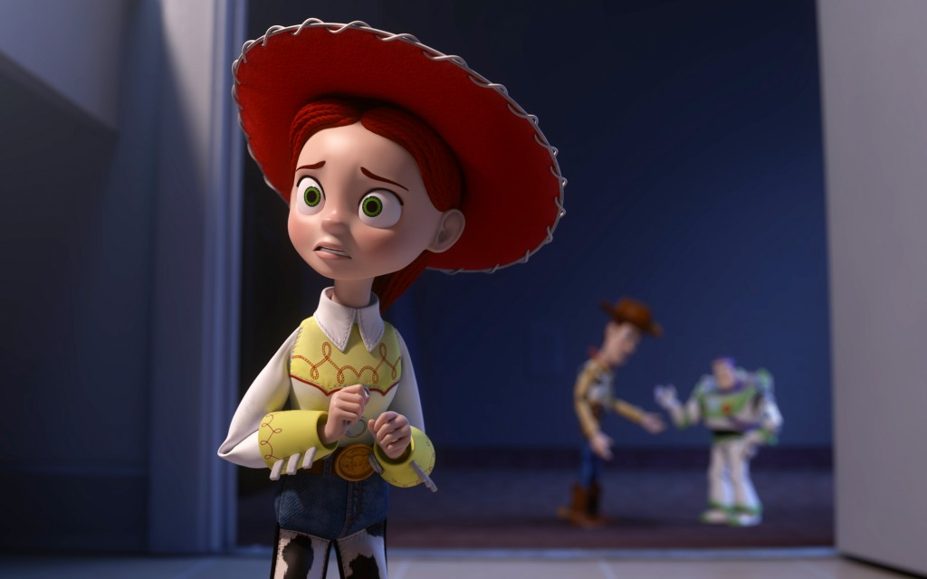 toy-story-jessie-widescreen-wallpaper-49243-50907-hd-wallpapers