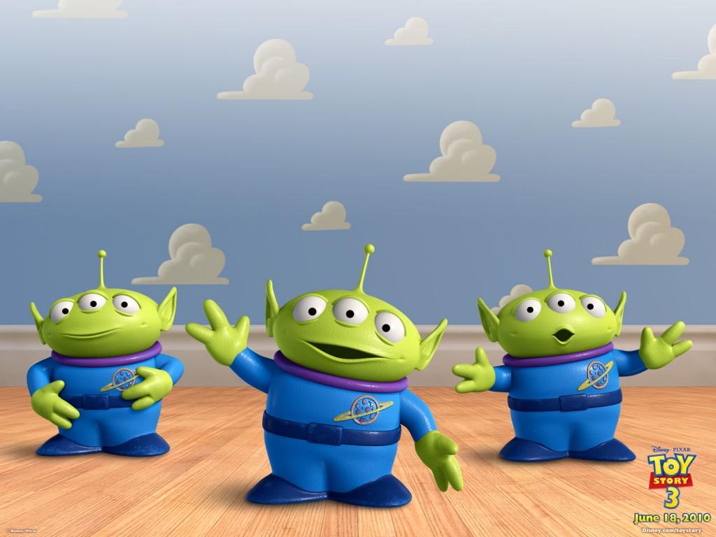toy-story-little-green-men-wallpaper-49251-50915-hd-wallpapers
