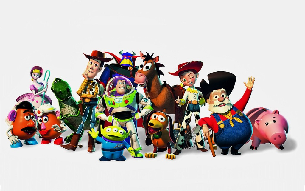 toy-story-movie-characters-wallpaper-49244-50908-hd-wallpapers