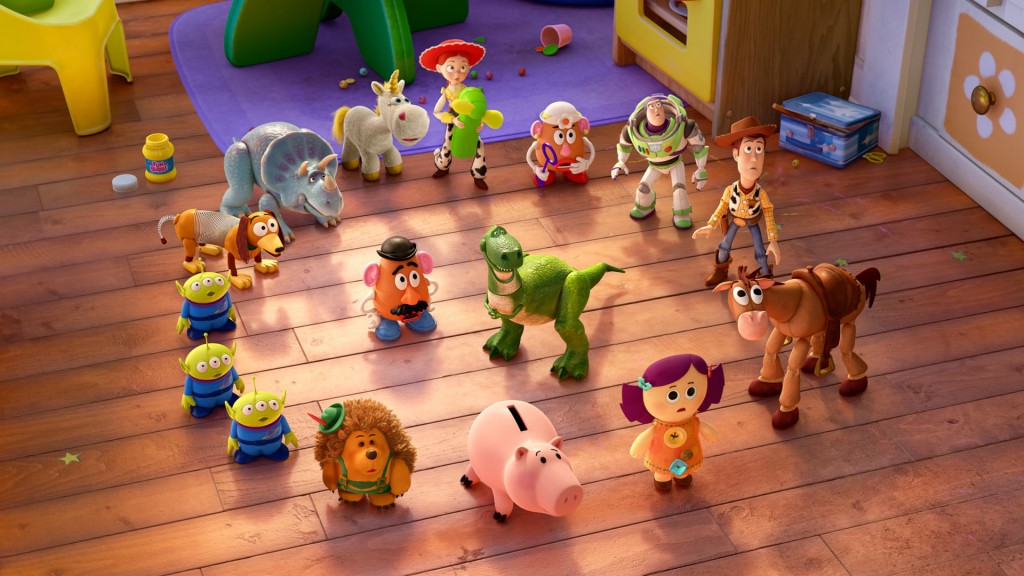 toy-story-movie-wallpaper-hd-49249-50913-hd-wallpapers