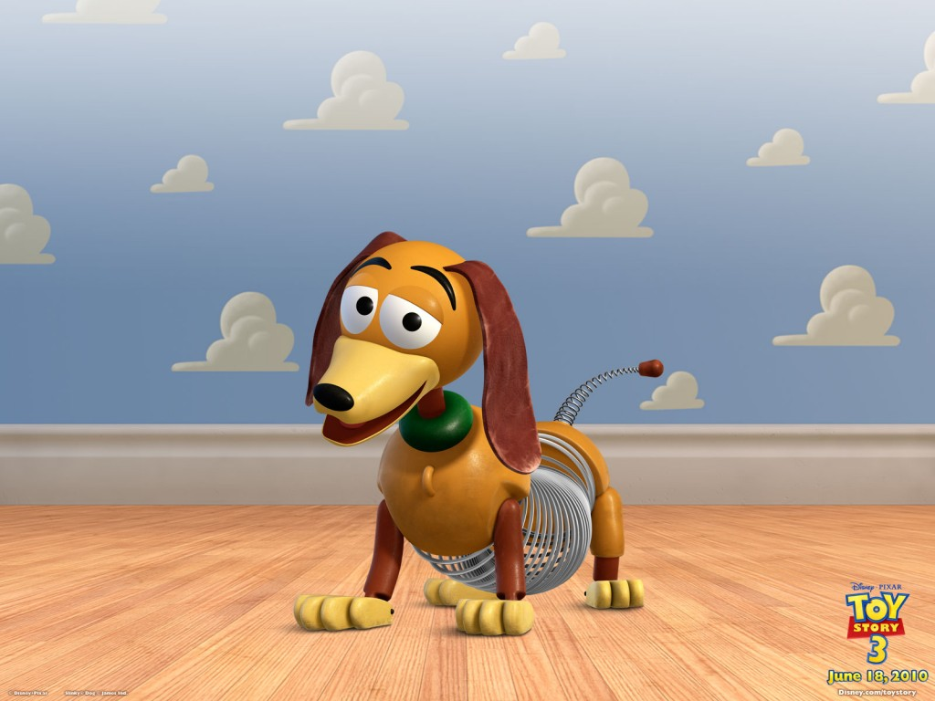 toy-story-slinky-dog-wallpaper-49248-50912-hd-wallpapers