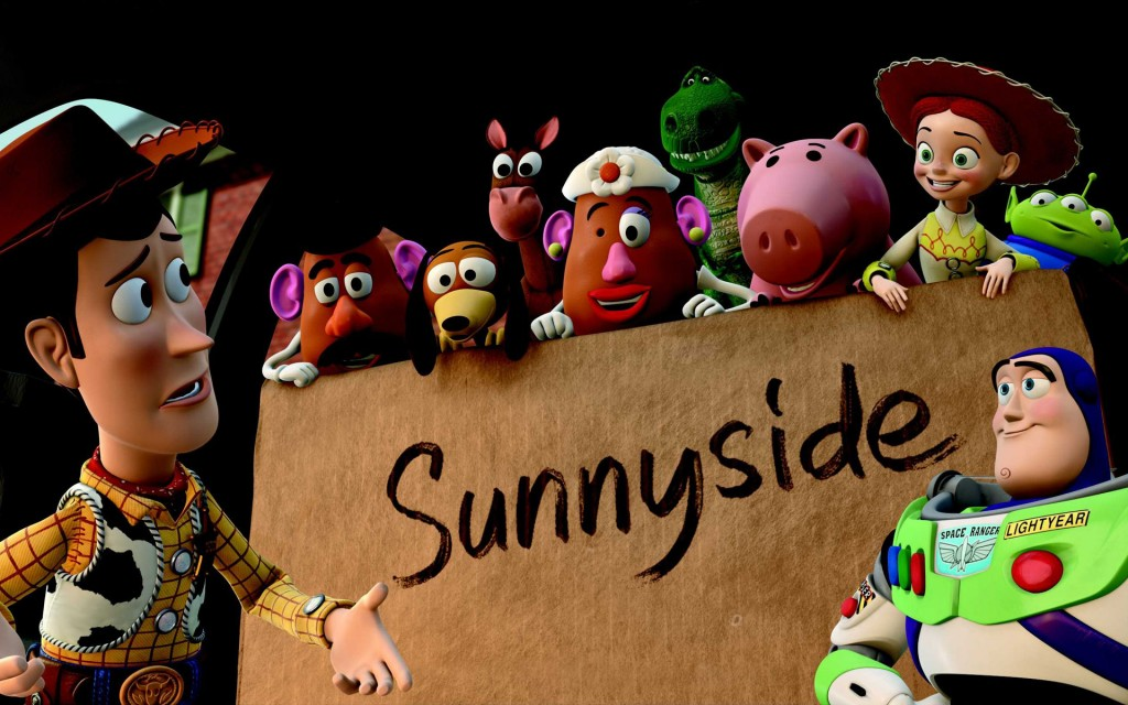 toy-story-wallpaper-13266-13677-hd-wallpapers