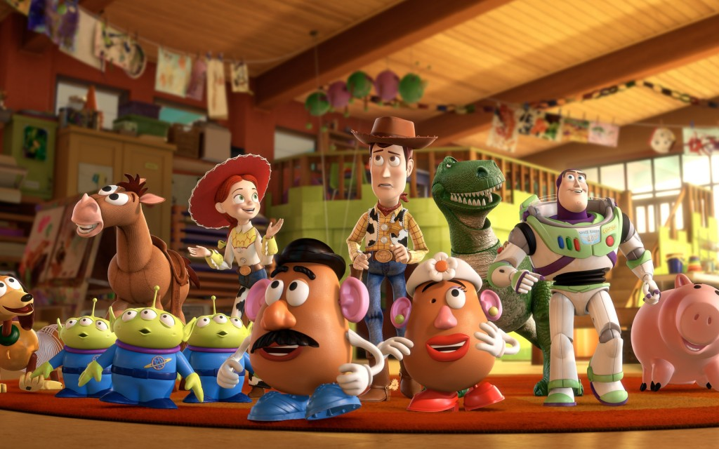 toy-story-wallpaper-13268-13679-hd-wallpapers