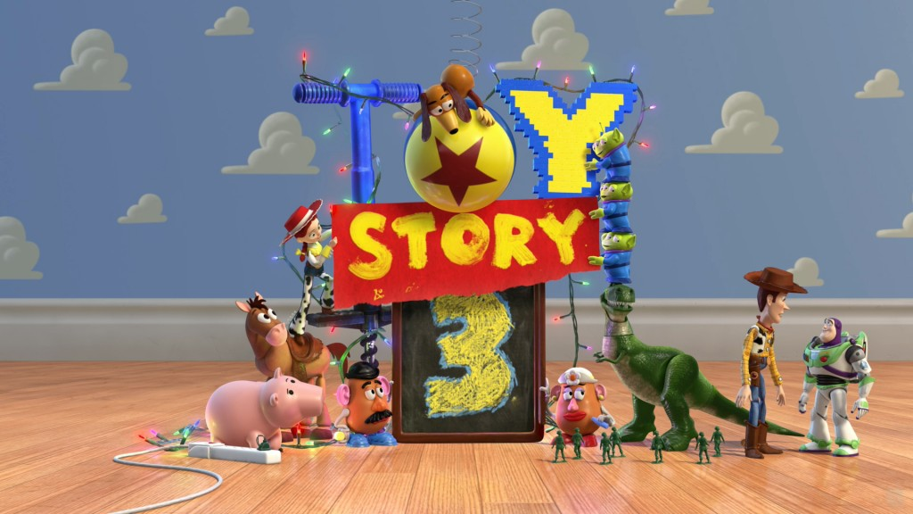 toy-story-wallpaper-13275-13686-hd-wallpapers
