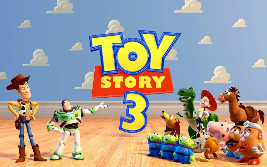 toy-story-wallpaper-13277-13688-hd-wallpapers