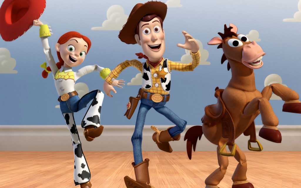 toy-story-wallpaper-13281-13692-hd-wallpapers