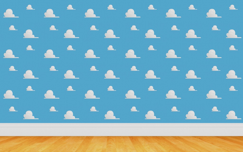 toy-story-wallpaper-13284-13695-hd-wallpapers