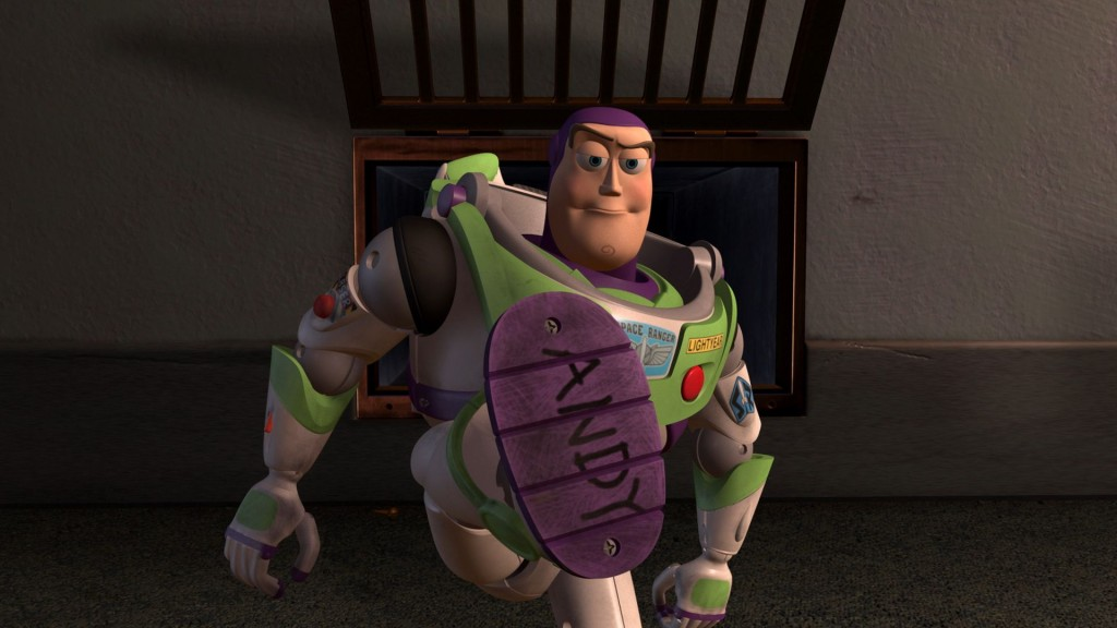 toy-story-wallpaper-13286-13697-hd-wallpapers