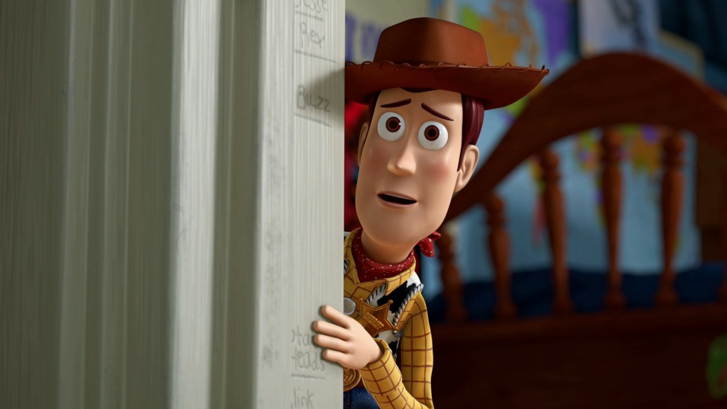 toy-story-woody-wallpaper-hd-49254-50918-hd-wallpapers