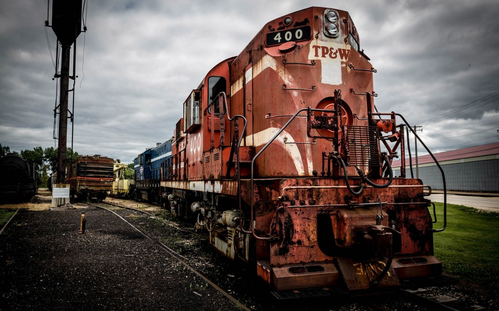 train-photography-wallpaper-49198-50860-hd-wallpapers