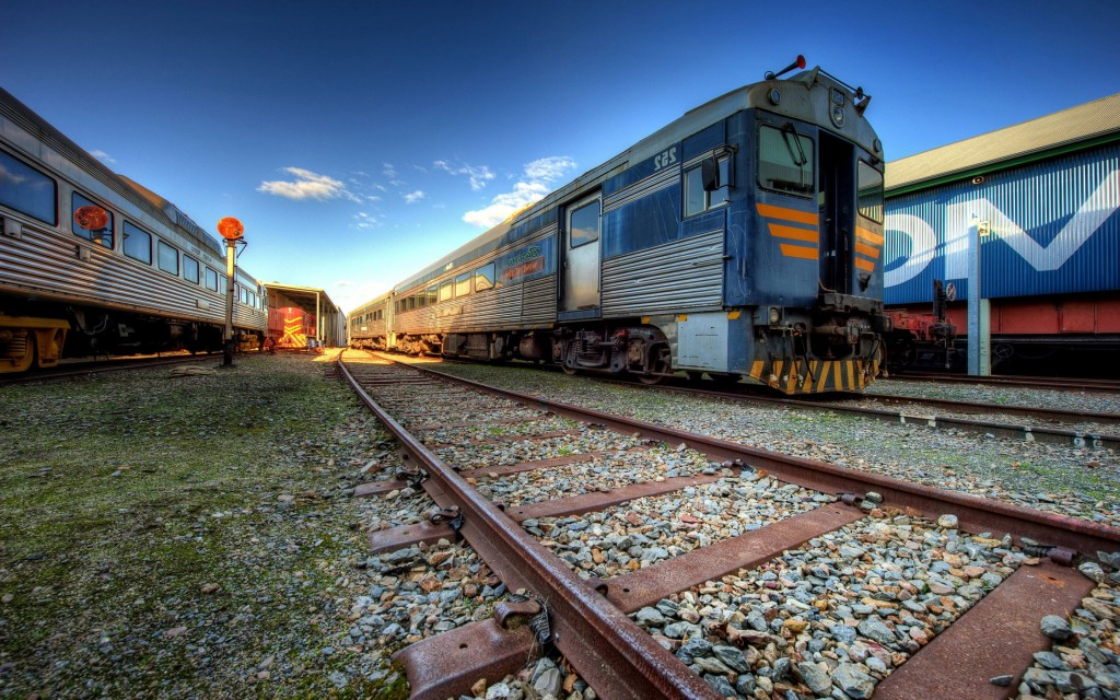 train-photography-widescreen-wallpaper-49200-50862-hd-wallpapers