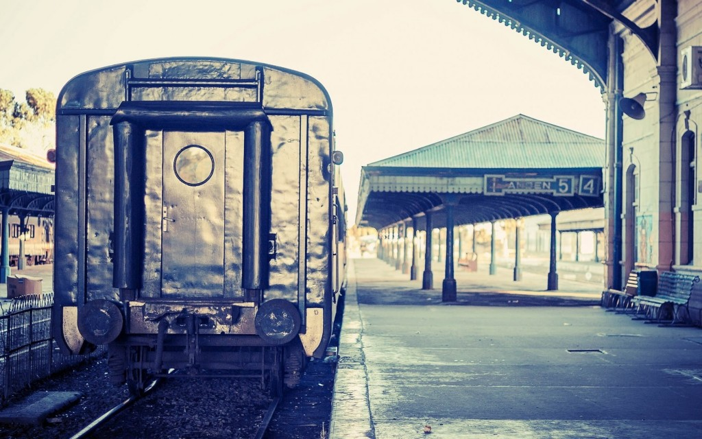 train-station-38797-39685-hd-wallpapers