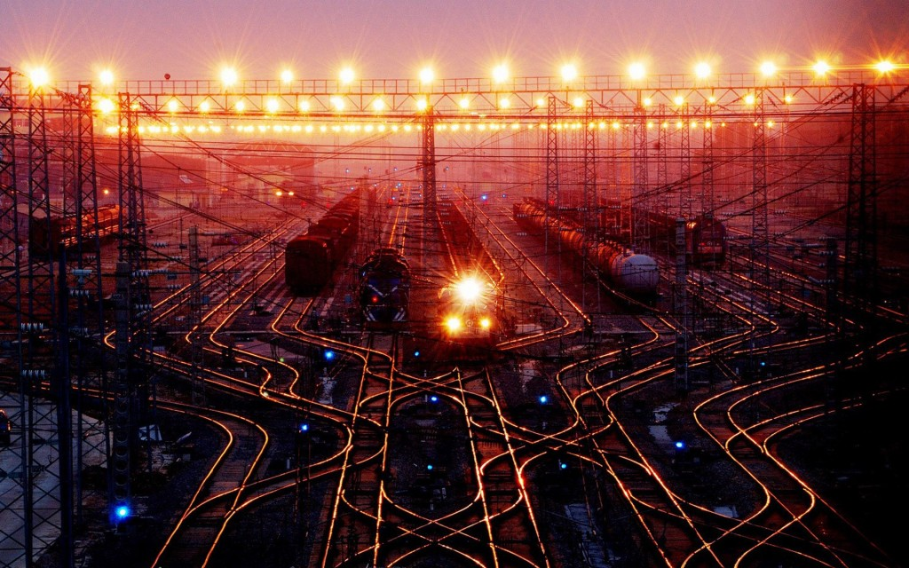 train-station-wallpaper-49176-50838-hd-wallpapers