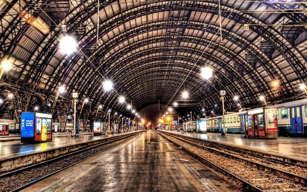 train-station-wallpaper-pictures-49179-50841-hd-wallpapers