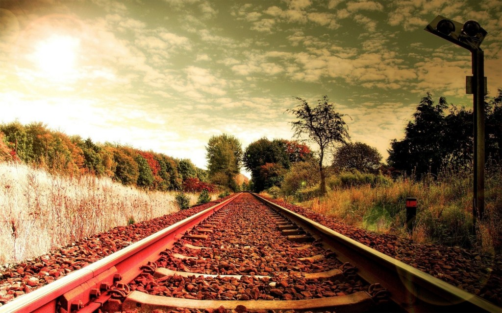 train-track-37968-38838-hd-wallpapers