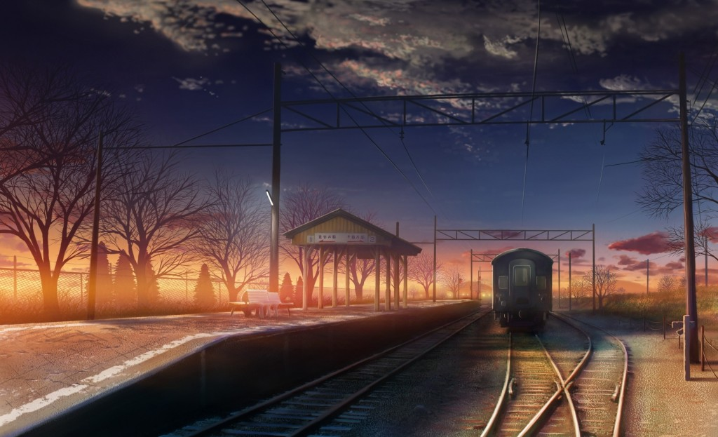 train-wallpaper-7819-8112-hd-wallpapers