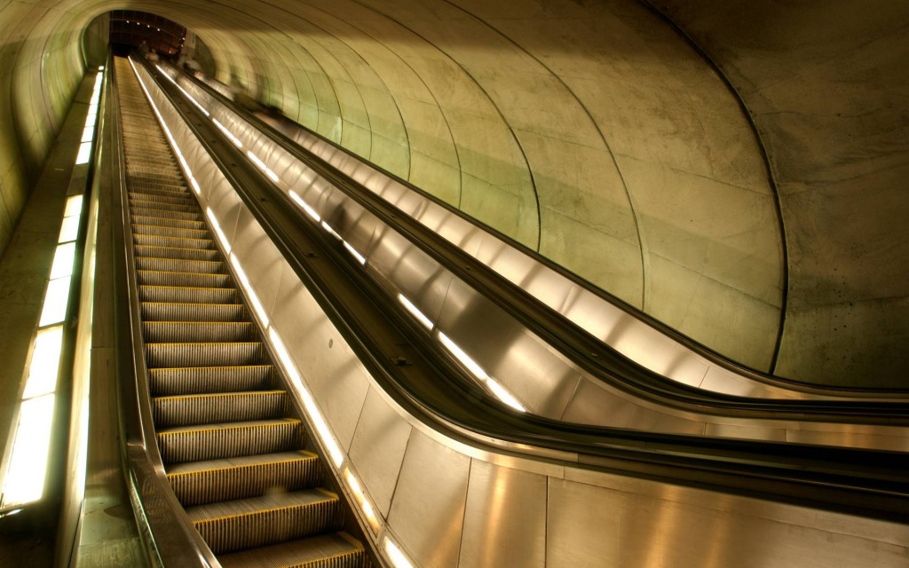 tunnel-escalator-desktop-wallpaper-49174-50836-hd-wallpapers