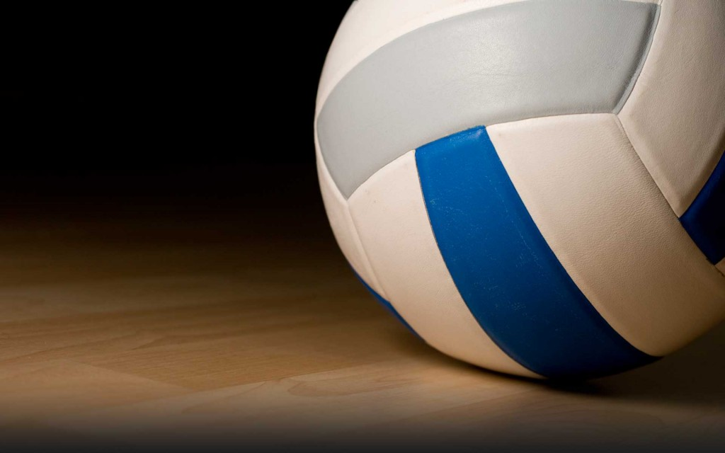 volleyball-wallpaper-17586-18146-hd-wallpapers