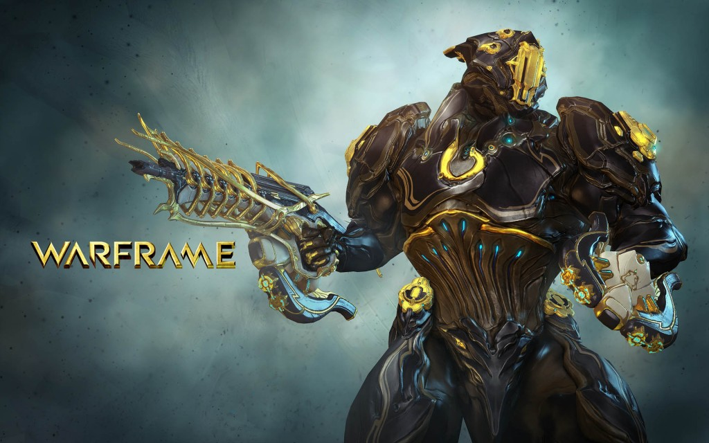 warframe-19208-19696-hd-wallpapers