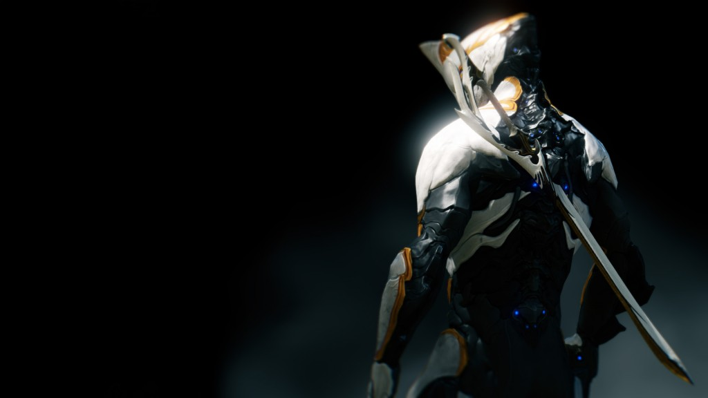 warframe-19210-19698-hd-wallpapers
