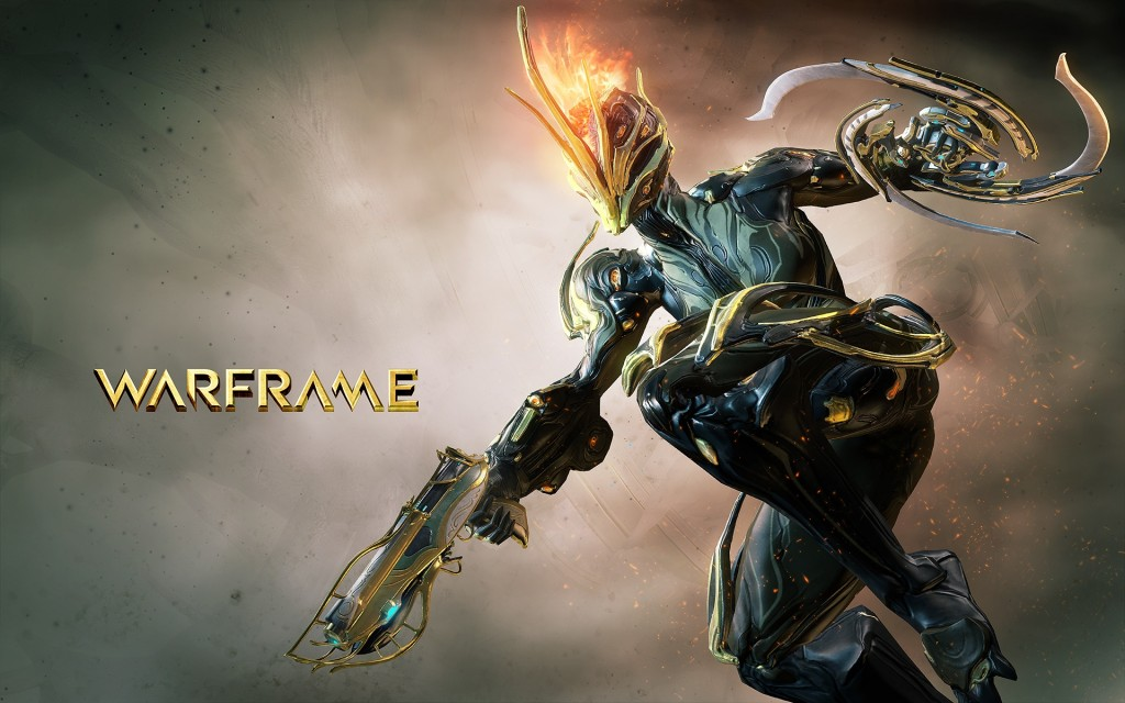 warframe-19214-19702-hd-wallpapers
