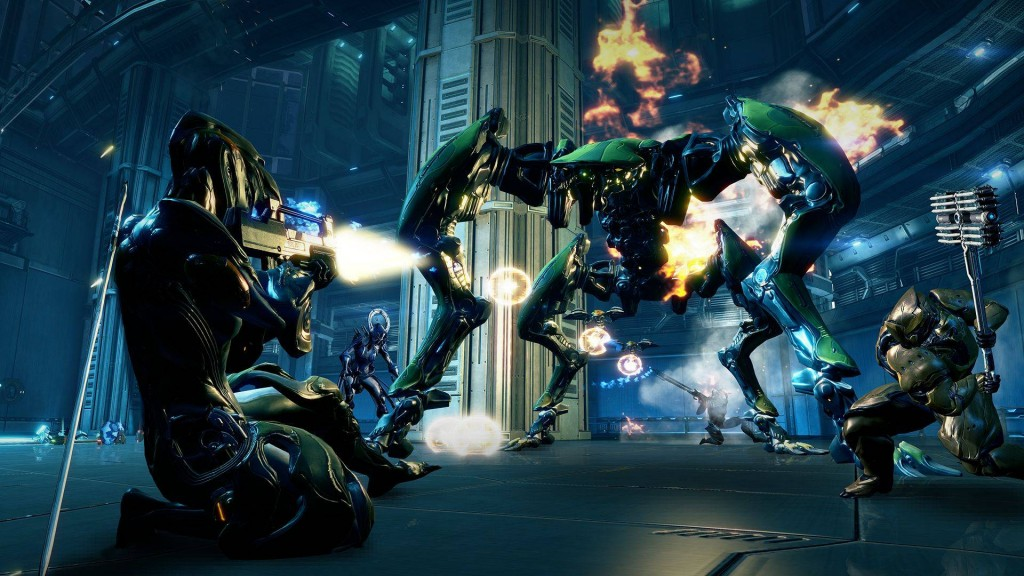 warframe-desktop-wallpaper-49030-50680-hd-wallpapers