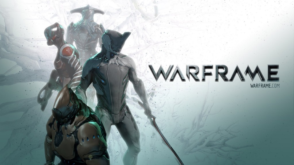 warframe-excalibur-prime-wallpaper-49036-50687-hd-wallpapers