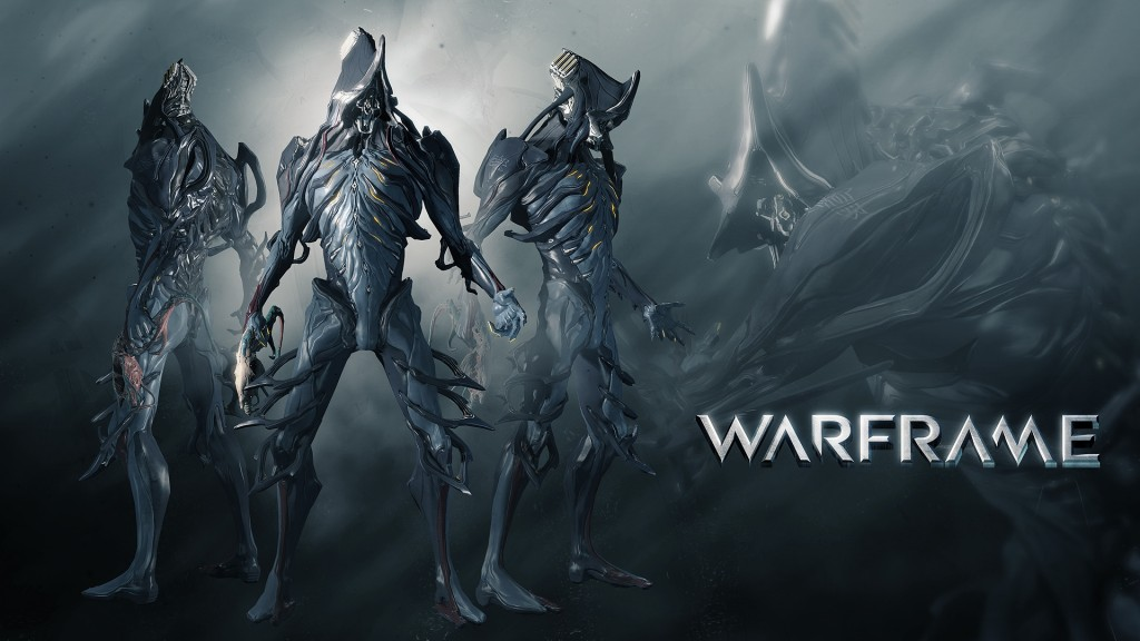 warframe-game-desktop-wallpaper-49033-50683-hd-wallpapers
