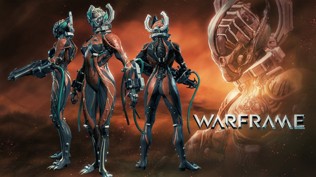 warframe-game-wallpaper-49032-50682-hd-wallpapers