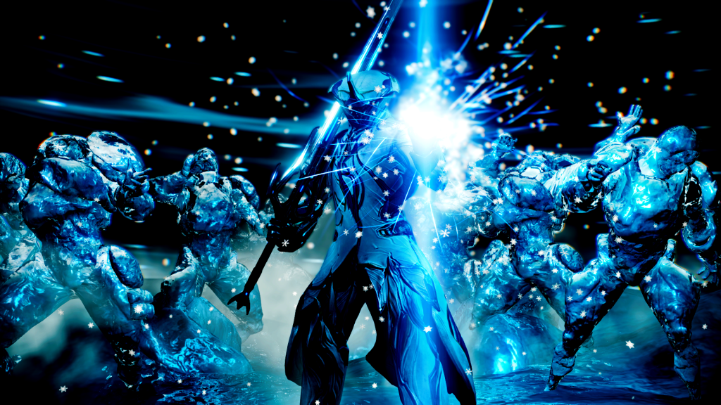 warframe-wallpaper-19213-19701-hd-wallpapers.jpg