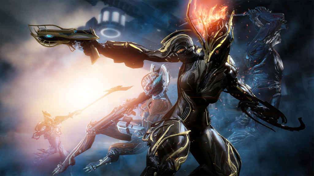 warframe-wallpaper-19215-19703-hd-wallpapers.jpg