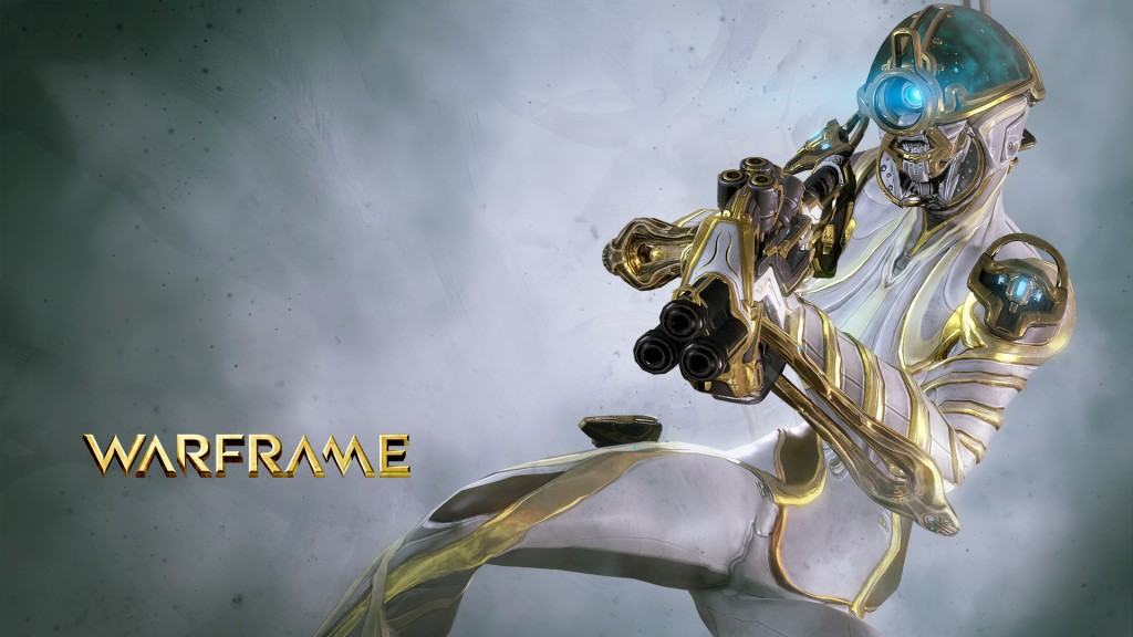 warframe-wallpaper-46155-47484-hd-wallpapers