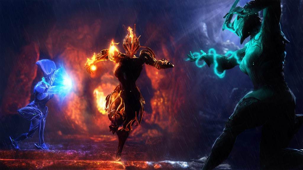 warframe-widescreen-wallpaper-49031-50681-hd-wallpapers