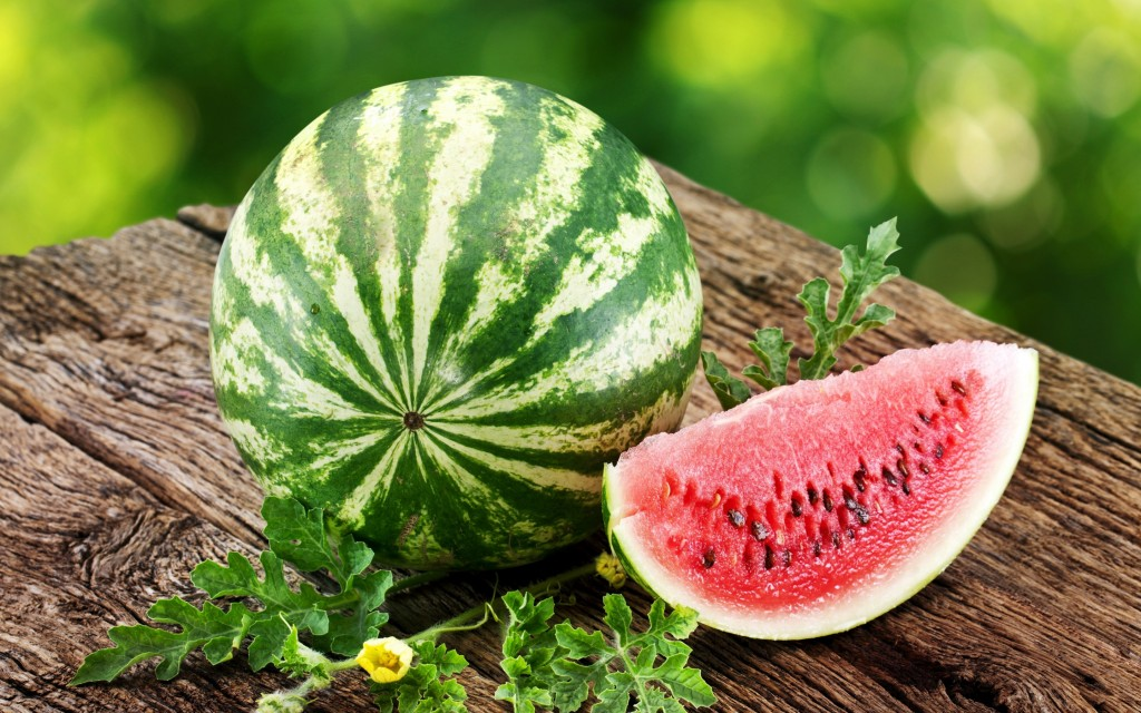 watermelon-32243-32981-hd-wallpapers