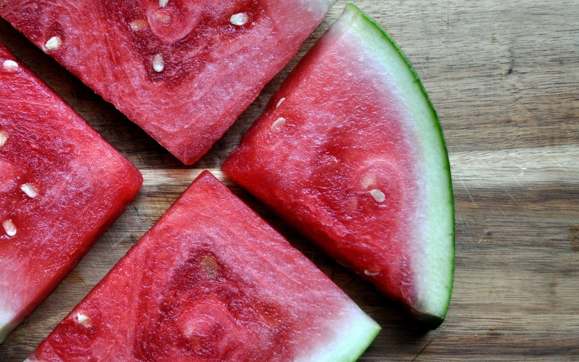 13 wonderful hd watermelon wallpapers